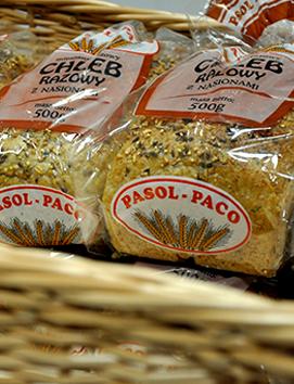 polski chleb